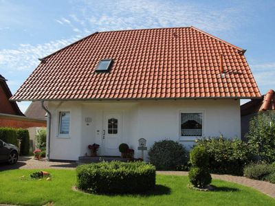 Photo for 3BR House Vacation Rental in Sassnitz
