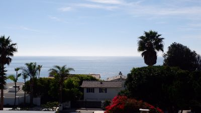 Photo for Gorgeous Ocean View Property