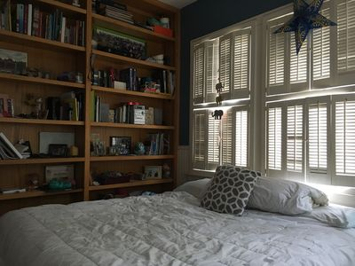 Photo for Rent two Bedrooms in a centrally located property, easy access to SXSW