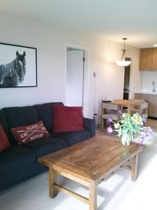 Photo for Private 1 BR with Spectacular Views Clubhouse w Pool and Hot Tub