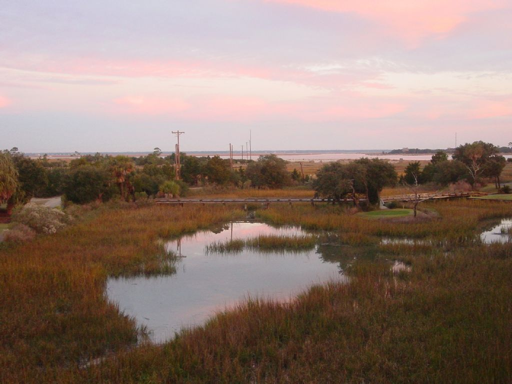 Awesome marsh view wild dunes homeaway isle of palms view of marsh and 16th tee nvjuhfo Choice Image