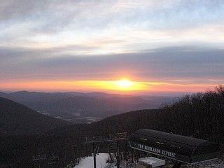 Photo for Wintergreen Five Star Rated One Bedroom Condo at affordable prices.