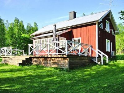 Photo for holiday home, Undenäs  in Västergötland - 8 persons, 3 bedrooms