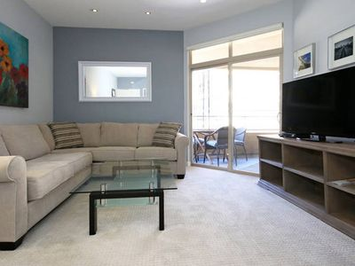 Heart Of Little Italy 1Br