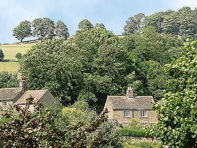 Photo for 3BR Cottage Vacation Rental in Hope Valley, Derbyshire
