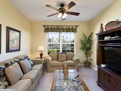 Photo for Lovely Vacation Apartment
