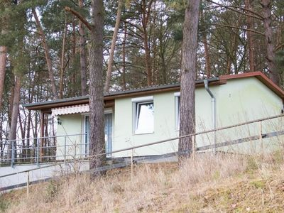 Photo for Holiday home for 6 guests with 50m² in Feldberger Seenlandschaft (66409)