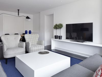 Photo for Apartment Regata by FeelFree Rentals