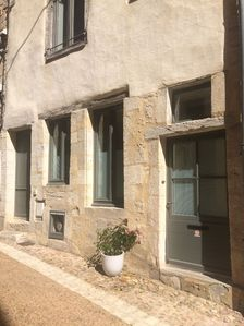 Photo for 2BR Apartment Vacation Rental in Périgueux, Nouvelle-Aquitaine