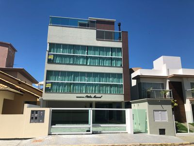 Photo for Apartment with 2 bedrooms only 150 meters from the beach of Palmas
