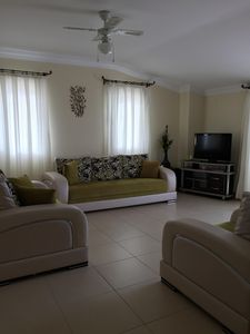 Photo for 3BR Apartment Vacation Rental in Altinkum, Didim, Aydin