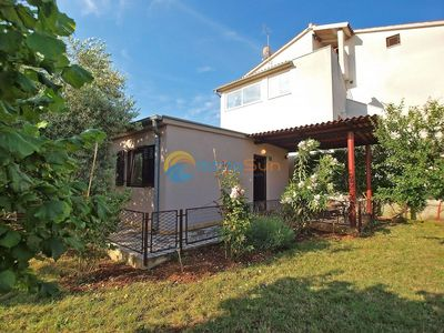 Photo for House 1379/12998 (Istria - Stinjan), Pets welcome, 600m from the beach