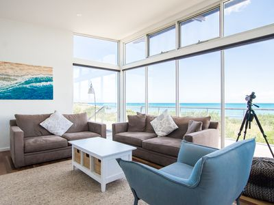 Photo for Horizons - Amazing views and Luxury Living