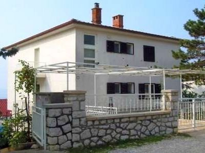 Photo for Apartments Mirjana, (13204), Crikvenica, crikvenica riviera, Croatia