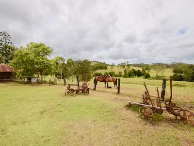 Photo for Country Breeze Farm Stay in Kandanga