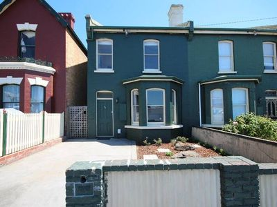 Photo for 2BR Townhome Vacation Rental in Hobart, TAS