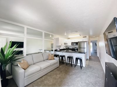 Photo for 1BR Condo Vacation Rental in St. George, Utah