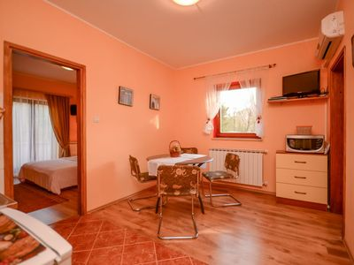 Photo for Apartments Stjepan (75851-A2) - Labin
