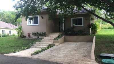 Photo for Amazing Brand NEW 2 bed/2bath, with Pool