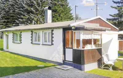 Photo for 2 bedroom accommodation in Kottengrün
