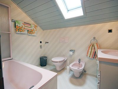 Photo for Vacation home Dialer in Umhausen - 12 persons, 6 bedrooms