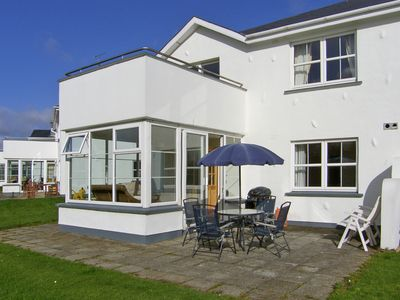 Photo for 3BR Cottage Vacation Rental in St Helens Bay, Wexford