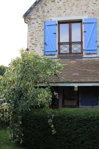 Photo for 4BR House Vacation Rental in Pommeuse, Ile-De-France
