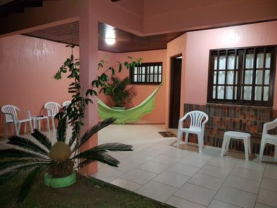 Photo for 3BR House Vacation Rental in Imbe, RS