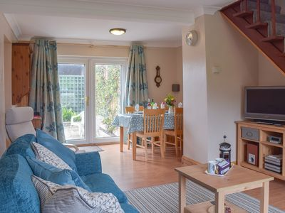 Photo for 2 bedroom accommodation in West Somerton, near Winterton-on-Sea
