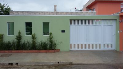 Photo for Excellent standard fully furnished very comfortable at 300mts. Great location
