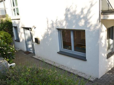Photo for Apartment in the Teutoburg Forest, near the Externsteine