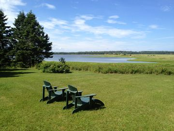 Top 50 Annandale Little Pond Howe Bay vacation rentals