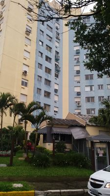 Photo for One bedroom apartment located in the north of Porto Alegre
