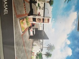 Photo for Great little 2 bedroom 1 bath brand new gated community with 24 hour security