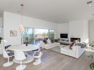Photo for Amagansett Newly Renovated Modern Retreat