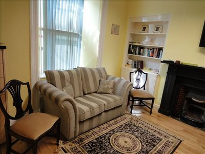 Photo for 2BR Apartment Vacation Rental in Galway, County Galway