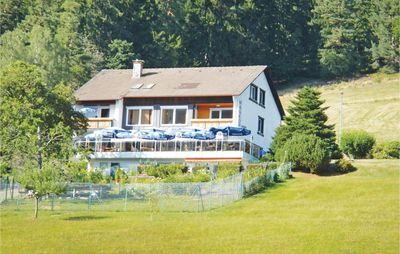 Photo for 1 bedroom accommodation in Baiersbronn/Mitteltal
