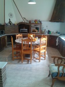 Photo for Rent House in Spain