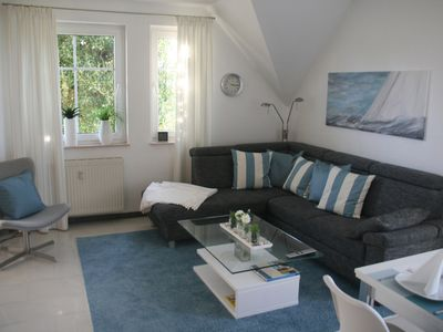 Photo for Apartment / app. for 4 guests with 60m² in Zingst (73035)