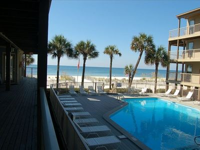Photo for Gorgeous Condo, Tropical Setting, Completely Remodeled