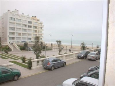 Photo for Villa Les Sables-d'Olonne, 3 bedrooms, 6 persons