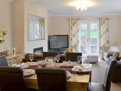 Photo for 3 bedroom accommodation in Sheepwash, near Morpeth