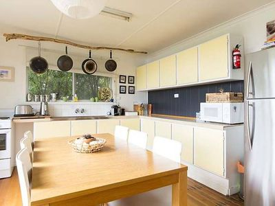 """Photo for """"Winter Special"""" 'Alkira' Bruny Island Homely Stay"""