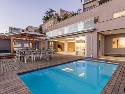 Photo for Perfectly Positioned 3Bdr with Private Swimming Pool and Jacuzzi