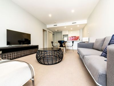 Photo for CHATSWOOD 2 BEDROOM DEVONSHIRE ST