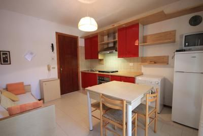 Photo for Holiday apartment Lido delle Nazioni for 2 - 6 persons with 2 bedrooms - Holiday apartment