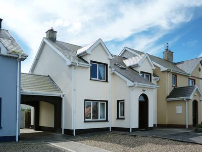 Photo for 3BR Cottage Vacation Rental in Doonbeg, Clare