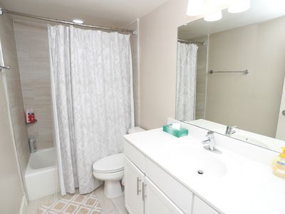 Photo for One bed and one bath room -Crystal City-Washington DC