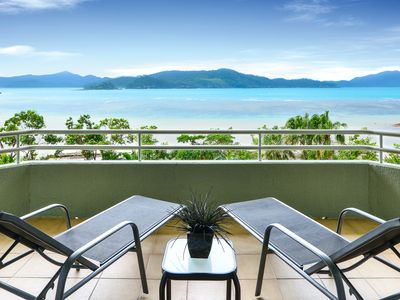 Photo for Lagoon 204 - Hamilton Island