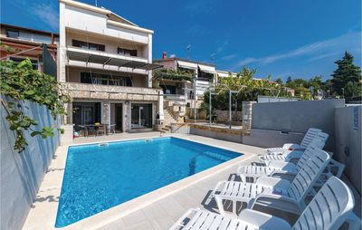 Photo for 9BR House Vacation Rental in Pula